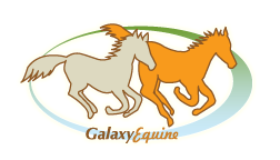 Galaxy Equine Products